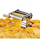 Imperia Spaghetti Opzetstuk