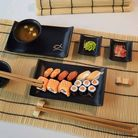 Sushi Set 14-Delig