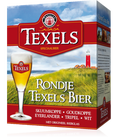 Texels Speciaalbierpakket 5 x 30 cl + Glas