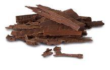 Boska Chocolade Mes
