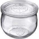 Westmark Weckpot Rond Tulpe 50 cl