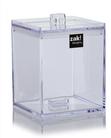 Zak Designs Voorraadpot Meeme 1.4 Liter