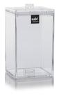 Zak Designs Voorraadpot Meeme 1.9 Liter