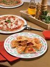 Bormioli Pizzabord Ronda 33 cm