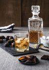 Bormioli Whisky Glazen Selecta 28 cl - 6 Stuks