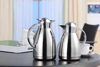 Alfi Thermoskan Hotel Design 0.7 Liter
