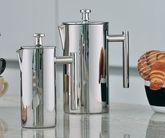 Alfi Cafetiere Inox French Press 1 Liter