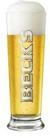 Beck's Bierglas 250 ml