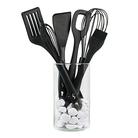 Lurch Spatel Black Tool 31 cm