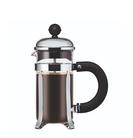 Bodum Cafetière Chambord RVS 0.35 Liter