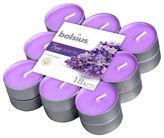 Bolsius Theelichten True Scents Lavendel 18 Stuks