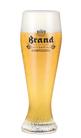 Brand Bierglas Weizen 30 cl