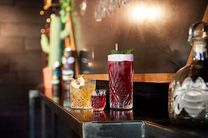 Arcoroc Whiskyglas Broadway 30 cl - 6 stuks