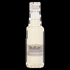 Butler Olie Voor Houten Snijplanken 25 cl