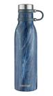 Contigo Matterhorn Couture Thermosbeker Blauw 59 cl