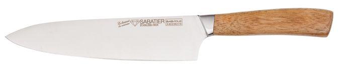 Diamant Sabatier Koksmes Babiole 20 cm