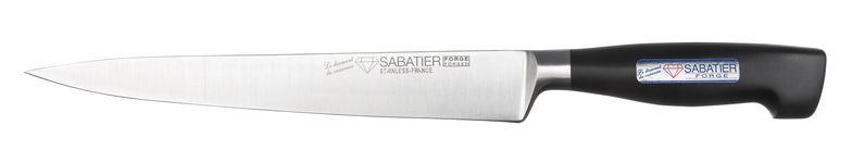 Diamant Sabatier Vleesmes Forge 20 cm