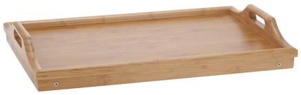 EH Dienblad Bamboe 32 x 24 cm