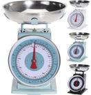 Keukenweegschaal 5 Kilo