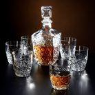 EH Whisky Karaf Classic