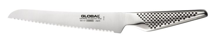 Global Messenset G-23861 - 3 Delig