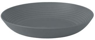 Gordon Ramsay Schaal Maze Grey Ø 30 cm