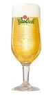 Grolsch Bierglas Op Voet Classic 25 cl