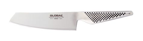 Global Messenset G-2561 - 3 Delig