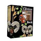La Corne Weizenbock Bierpakket
