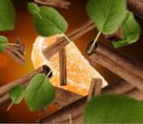 Lampe Berger Huisparfum Giftset Temptation - 3 Stuks