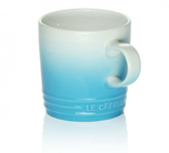 Le Creuset Theemok Ombre Blauw 35 cl