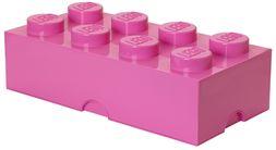 LEGO® Opbergbox Roze 50 x 25 x 18 cm