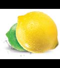 SodaStream Siroop Lemon Lime Zero 440 ml