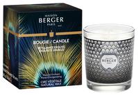 Maison Berger Geurkaars Étincelle Exquisite Sparkle