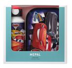 Mepal Lunchset Campus Pop-Up Cars