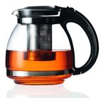 Montana Theepot Teatime 1.1 Liter