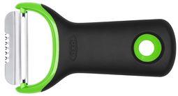 OXO Citrusschiller & Trekker Prep