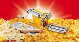 Imperia Lasagnette Opzetstuk