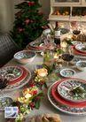 Dishes_Deco_Ovale_Schaal_Mehari_30_cm2