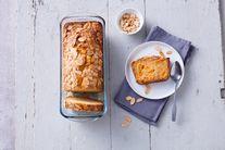 Pyrex Cakevorm Bake & Enjoy 31 x 12 x 8 cm