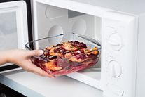 Pyrex Ovenschaal Met Deksel Cook & Store 40x27x6cm