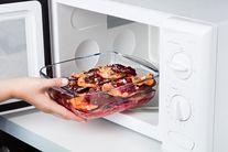 Pyrex Ovenschaal Met Deksel Cook & Store 28x20x6cm