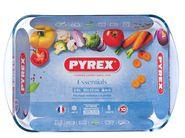 Pyrex Lasagne Schaal Essentials 40 x 28 x 7 cm