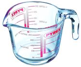 Pyrex Maatbeker Classic Prepware 1 Liter