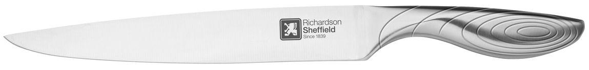 Richardson Sheffield Messenblok Forme Contours 6-Delig