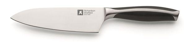 Richardson Sheffield Koksmes Aspero 20 cm