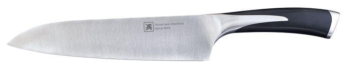 Richardson Sheffield Koksmes Kyu 20 cm