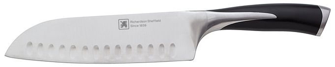 Richardson Sheffield Santokumes Kyu 17.5 cm