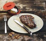 Sambonet Steakmes T-Bone