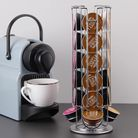 Jay Hill Cuphouder Dolce Gusto 24 Stuks